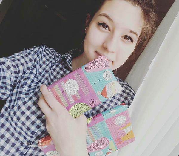 Nozyaaa_a's Profile Photo