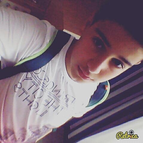 alperen57FB's Profile Photo