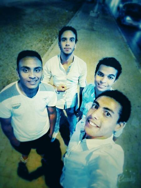 Abdu_Nasr's Profile Photo