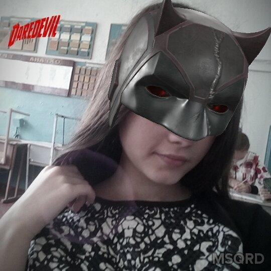 AnnaBerezina12345's Profile Photo