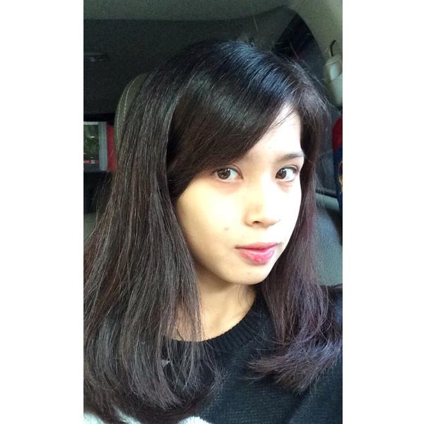 frdlaseptiani's Profile Photo