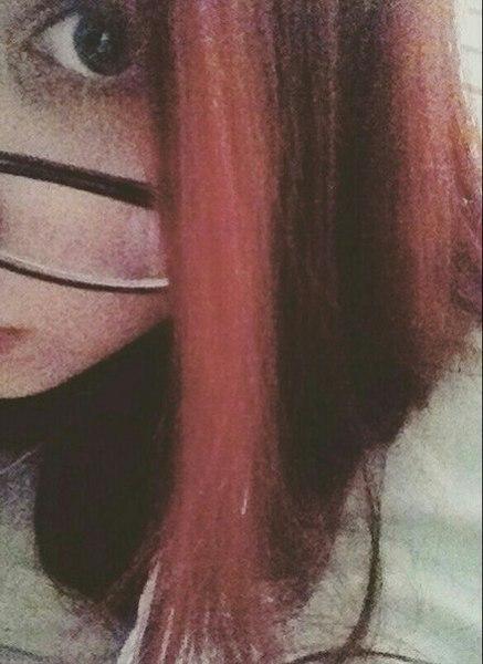 loOolAlyaKotloOol's Profile Photo