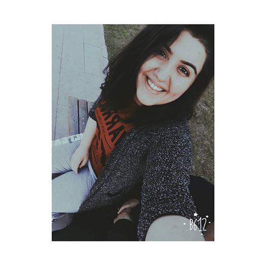 simaygs_'s Profile Photo