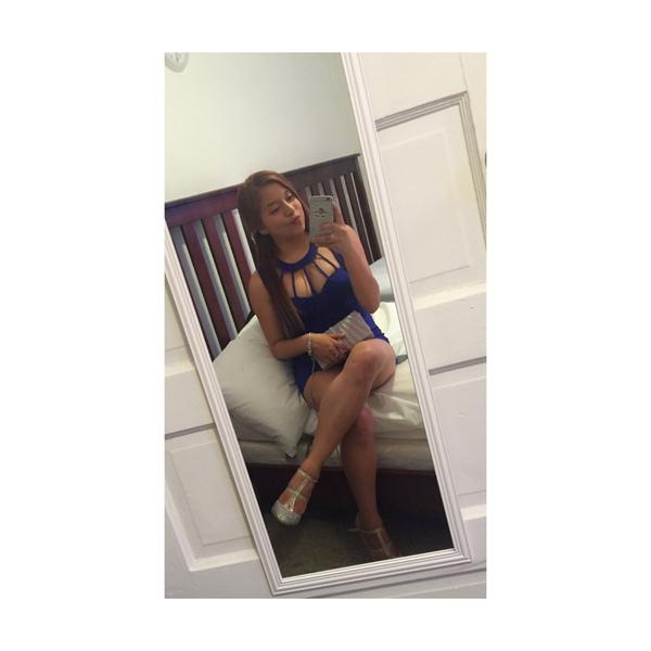 DianaBarragan813's Profile Photo