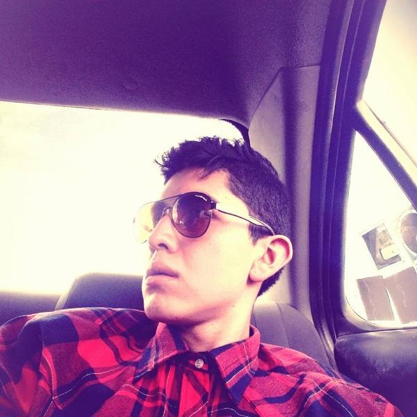 danielespinolaramos's Profile Photo