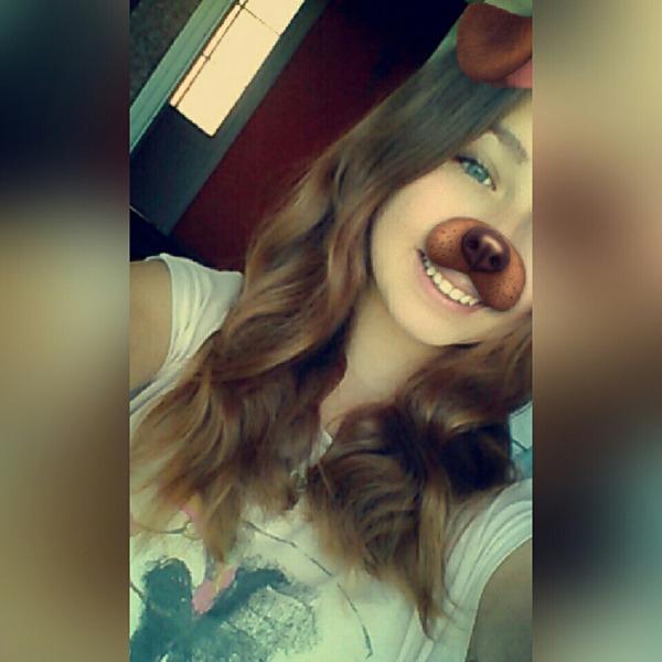 Alunia531's Profile Photo