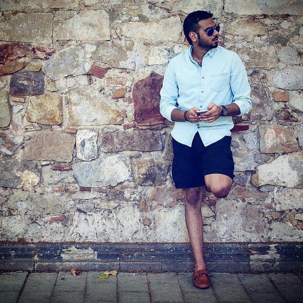 yousif_bahlool's Profile Photo