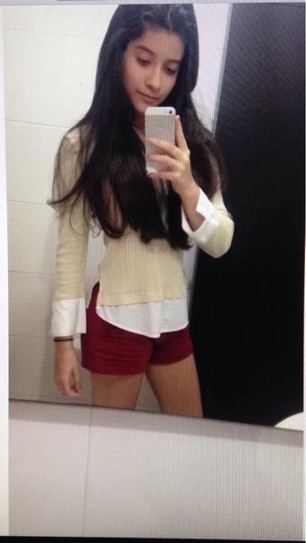 sharonrmusic's Profile Photo