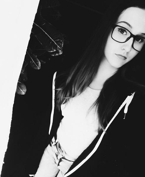 Nataliaboryczko's Profile Photo