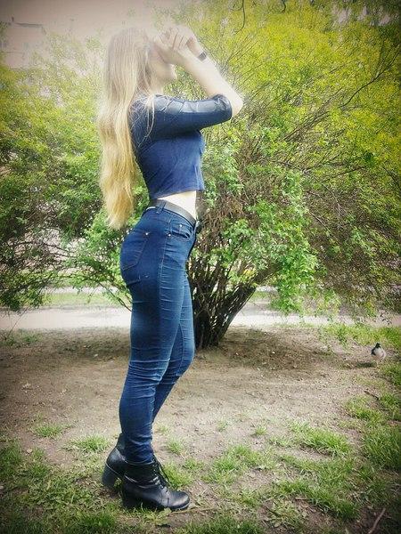 id83332865's Profile Photo