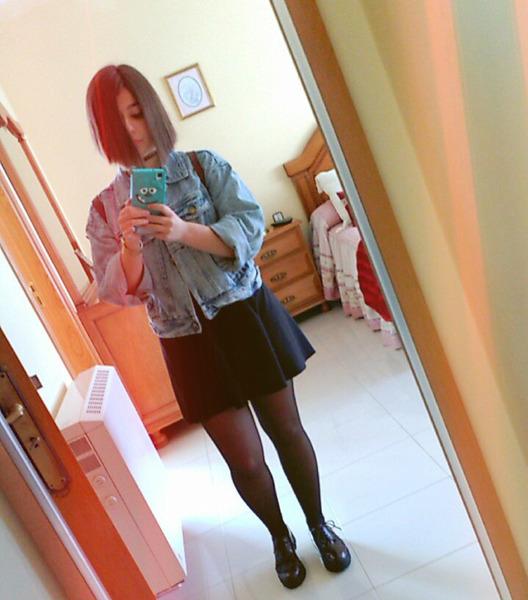 Noelia268's Profile Photo