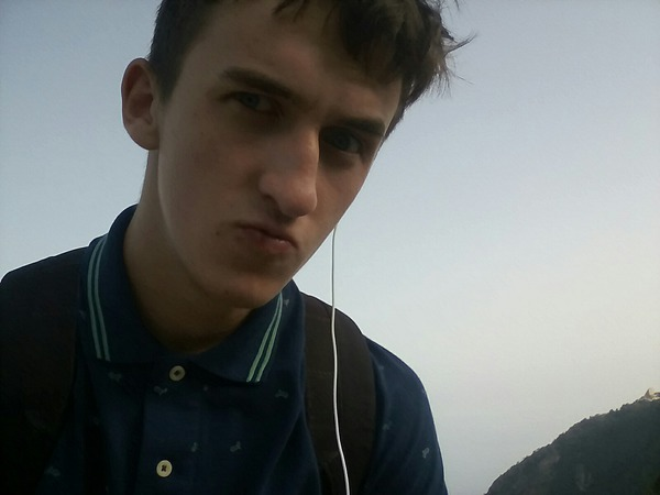 Kezhel's Profile Photo