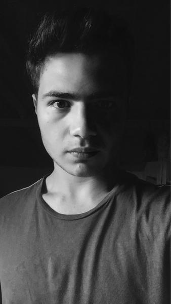 berkayglsenn's Profile Photo