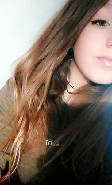 cristina_pobla's Profile Photo