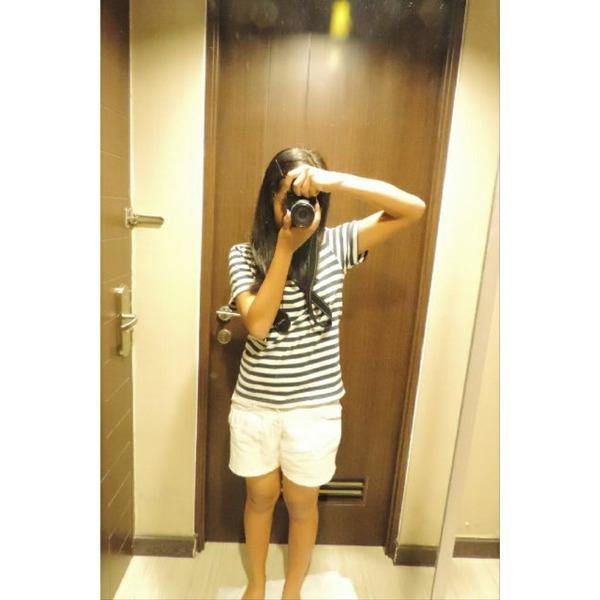 ERLIN_A's Profile Photo
