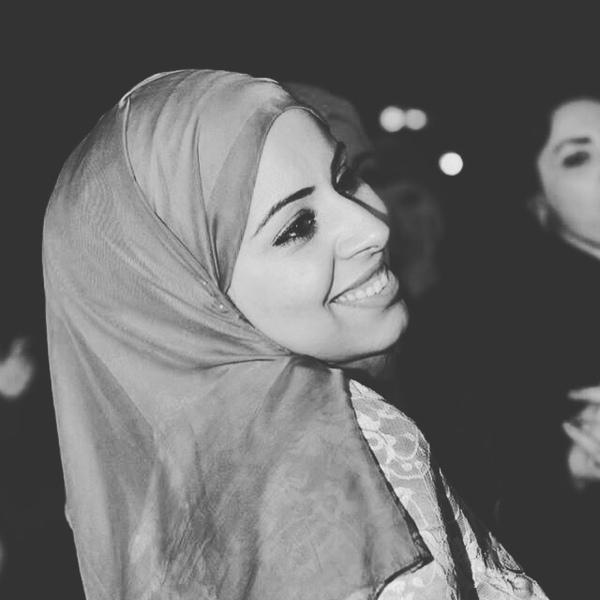 NehalSami85's Profile Photo