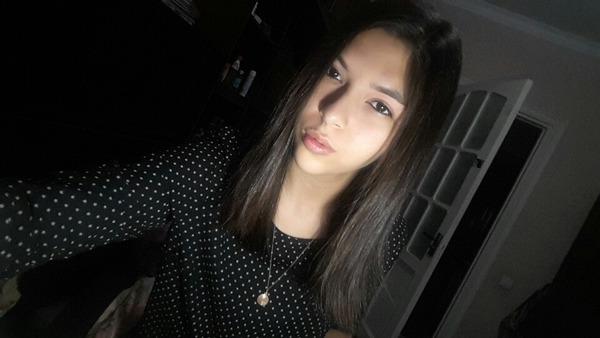 amale4ka98's Profile Photo