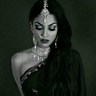 hanadi_ghazi's Profile Photo
