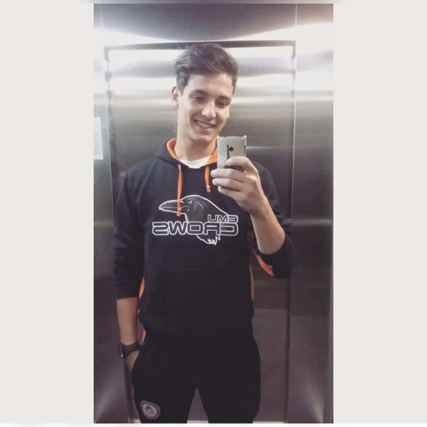FatihTurkmenoglu's Profile Photo
