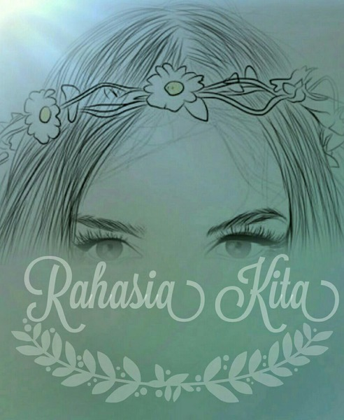 rahasiaakita's Profile Photo