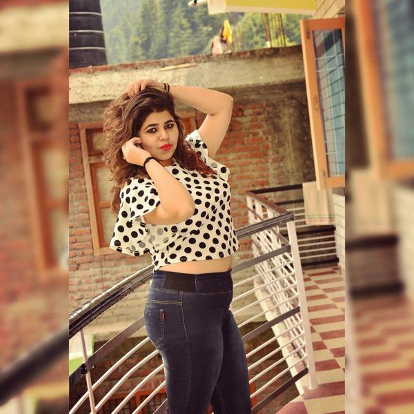 NishthaBudhiraja's Profile Photo