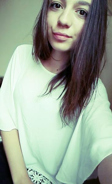 KlaudiaSawasciejew's Profile Photo