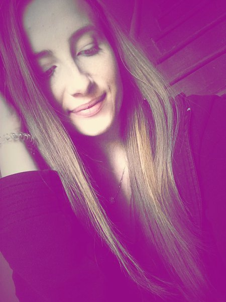 aniusia39's Profile Photo