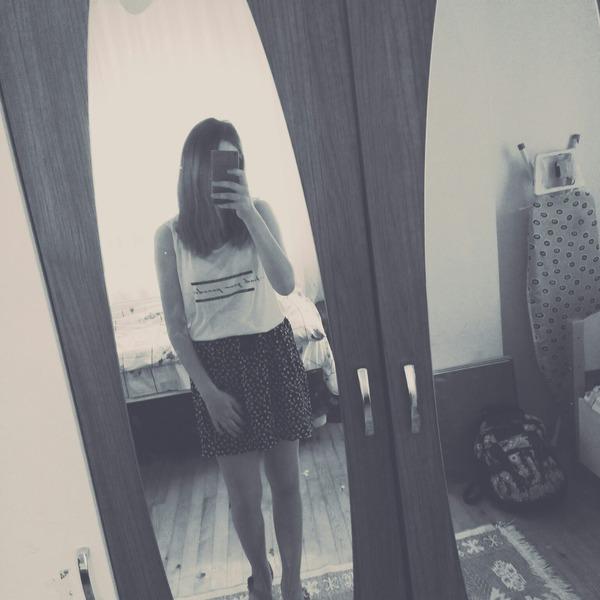 EnesOzbek136's Profile Photo