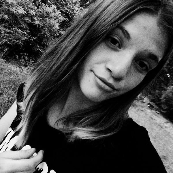 kocica1401's Profile Photo