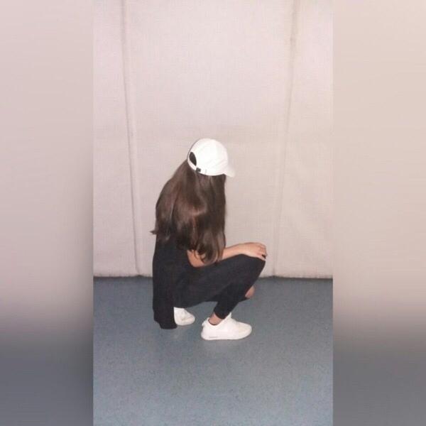 Ce_Lii_Na's Profile Photo