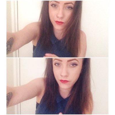 alixlaura's Profile Photo