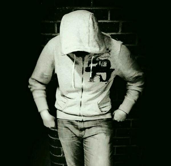 isi3456789's Profile Photo
