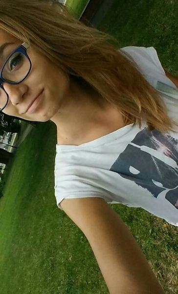 weronika2123's Profile Photo