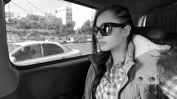 ShahedHerzallah17's Profile Photo