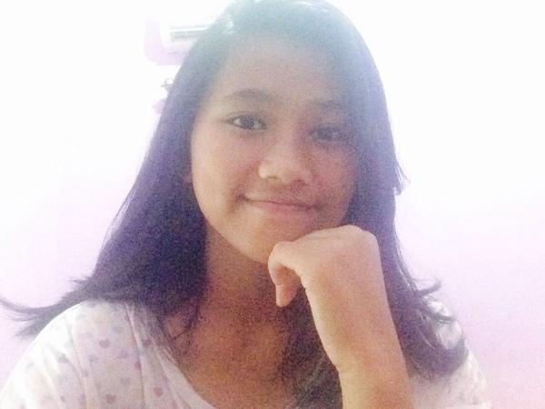 SilviaParaWaLi's Profile Photo