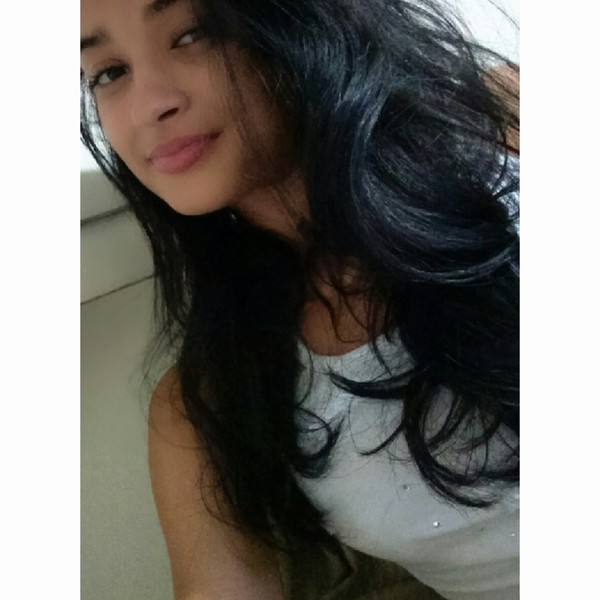 ThalytaKely's Profile Photo