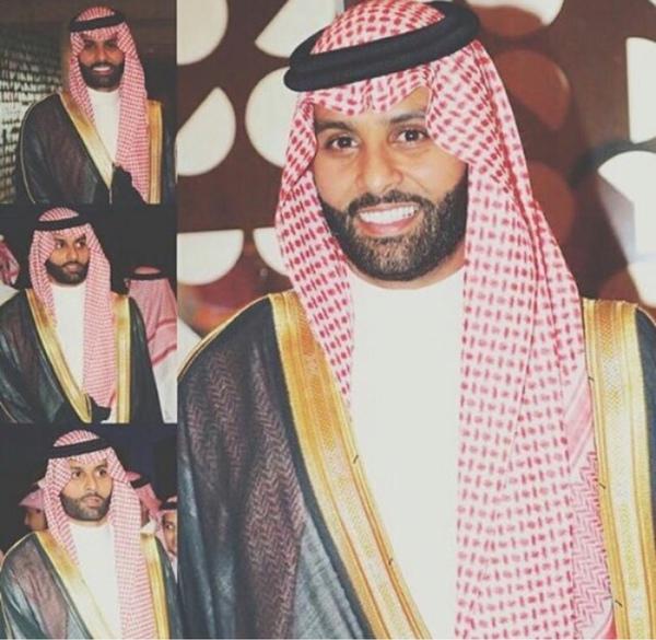 Nex_abdullah's Profile Photo