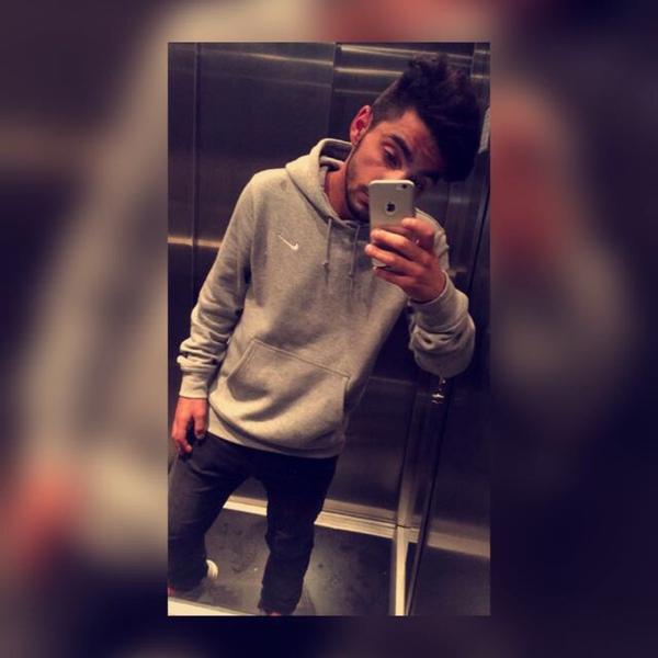 Ismail_Aladdin_Harper's Profile Photo