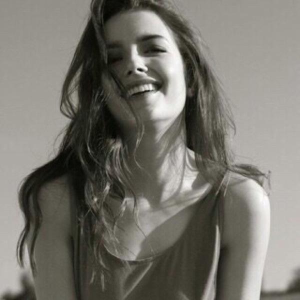 Amal_Hakami's Profile Photo