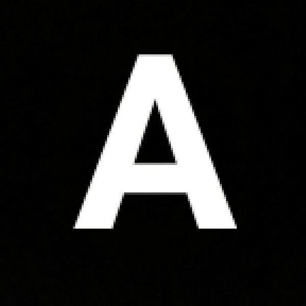 AlbertoPozo10's Profile Photo