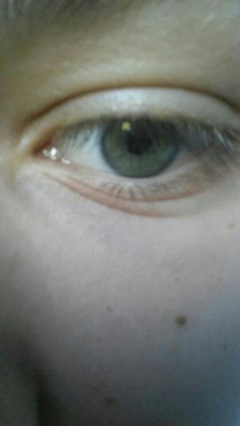 UltraPies's Profile Photo