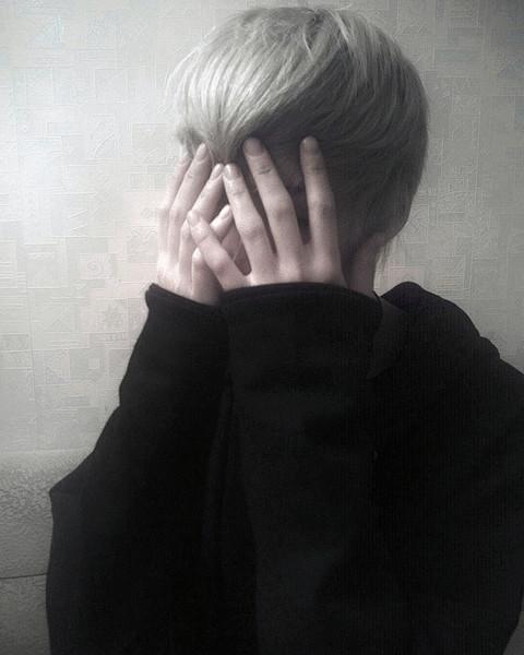 Mikaeris's Profile Photo