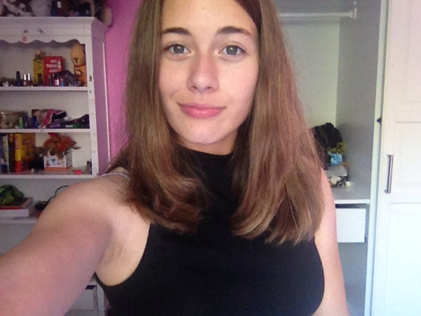 annalena10_12's Profile Photo