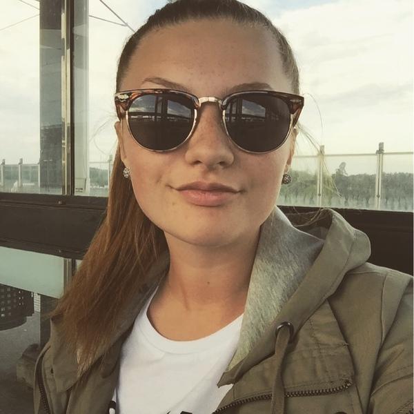 Lejmaaan's Profile Photo
