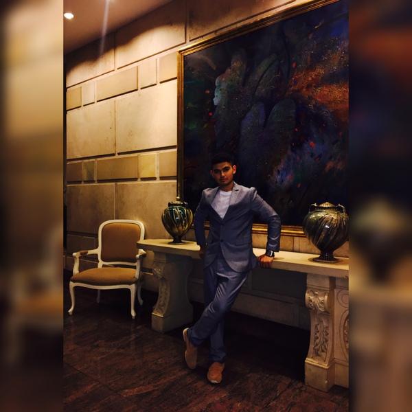 Omar_aboelias's Profile Photo