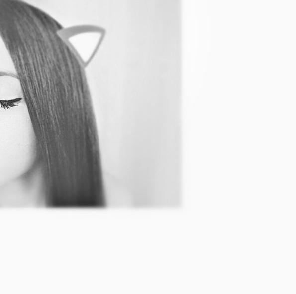 Smirnova_BITCH's Profile Photo