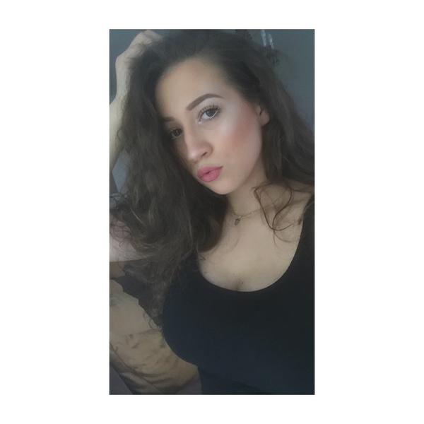 Bxtchfresser's Profile Photo