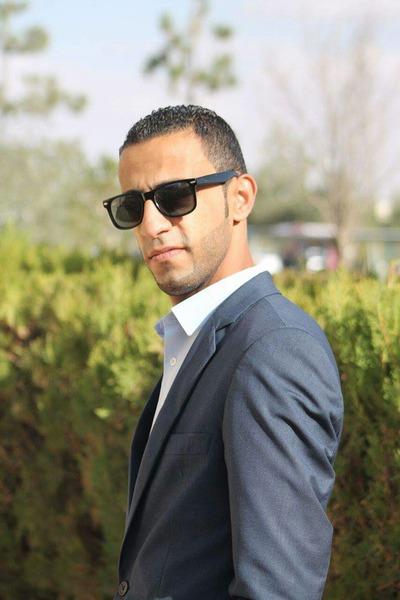 uthman0000's Profile Photo