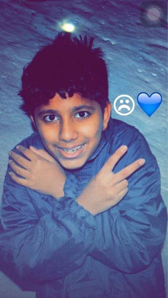 Mohmed_balush's Profile Photo