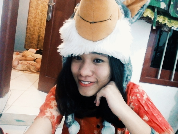 sriananday's Profile Photo